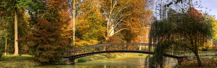 netherlands-bridge-river-autumn-trees-leaves.jpg